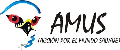 Somos Amus