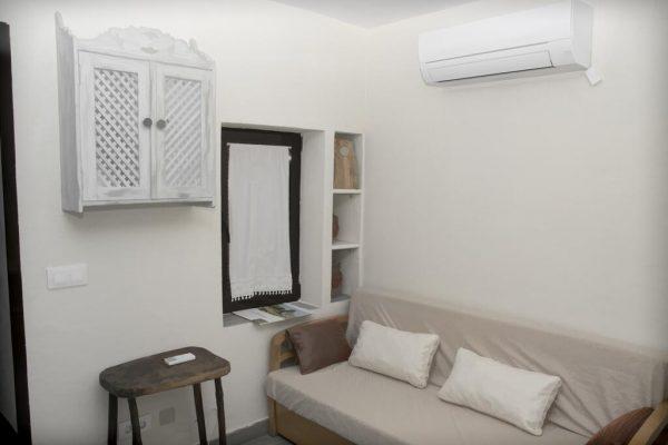 Apartamentos La Cañada Birding 2
